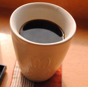 TO-FU CAFE FUJINO 感想