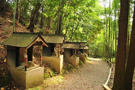 今熊野西国霊場