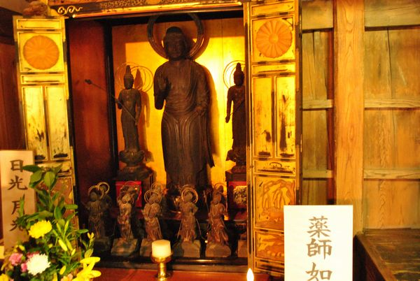 http://www.jisyameguri.com/images/20140803-kashihara-yakushi.jpg