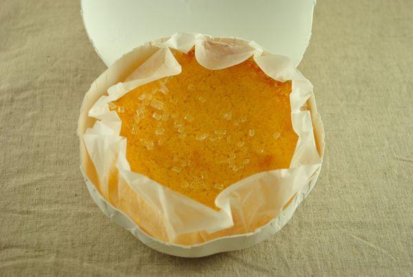 然花抄院 卵蜜