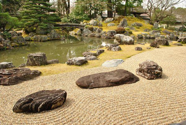 賀茂の三石