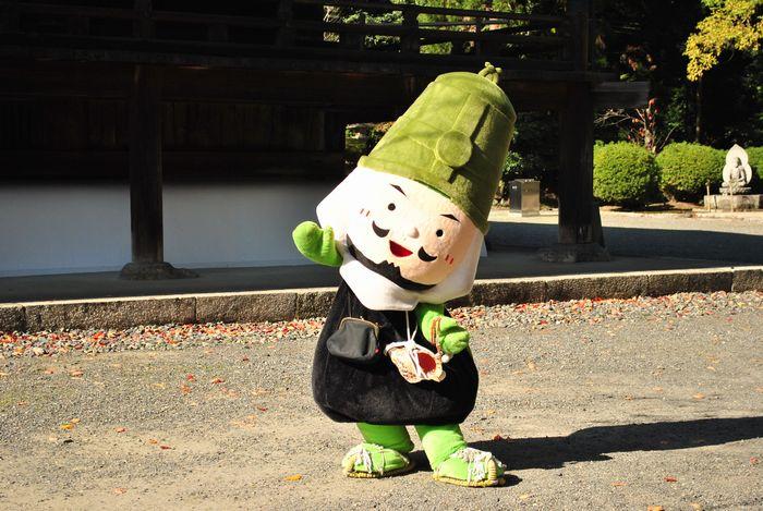 三井寺 べんべん