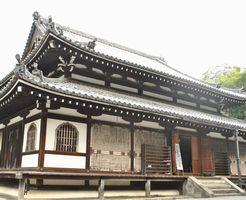 20120421-nakiryu-246x200