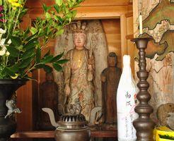 紫雲山 浄光寺